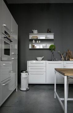Styling with VIPP / Copenhagen / #MERCI bin /  Designtrade.dk / #DesignCPH