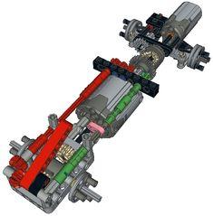 mechanism1.png (656×667)