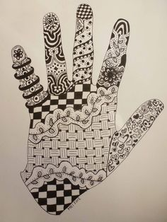 Doodle hand.jpg (1200×1600)