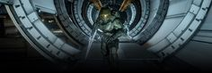 Halo 5, Xbox, Games, Gaming, Plays, Game, Toys, Xbox Controller