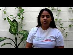 Volunteer Jasmine Carino Review Honduras La Ceiba Premedical Program wit...