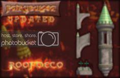 Fairybulosa - Erdgeschoss - All4Sims.de Sims 2, Die Sims, Tricks, Neon Signs, Ground Floor, Earth