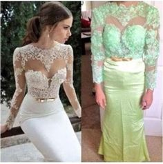 Beware The Online Discount! Angry Brides Share Knock-Off Nightmares After Buying Gowns Online Wedding Dress Fails, Wedding Fail, Wedding Humor, Dream Wedding, Online Shopping Fails, Bargain Shopping, Prom Dresses, Formal Dresses, Wedding Dresses