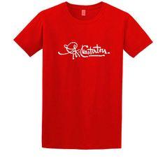 Stampa T-Shirt Bambino #chesterton #frassati #distributismo