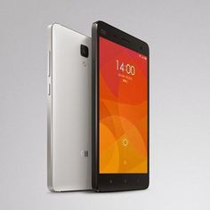 Xiaomi Mi4 Comes With Preinstalled Malware - http://www.mobidoom.com/2015/03/xiaomi-mi4-comes-with-preinstalled-malware   #MobileDevices  #PreinstalledMalware, #XiaomiMi4