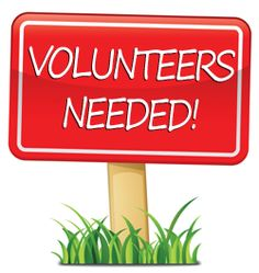 Free Volunteer Clip Art of Carnival volunteers gayton elementary school pta clipart image for your personal projects, presentations or web designs. Campaign Signs, Pta School, Volunteers Needed, Church Bulletin Boards, Red Sign, Christmas Hearts, Daily Encouragement, Nursing Assistant, Elementary Schools