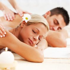 """""""Your body is precious. Treat it with Love & Care"""" Are you suffering from stressful life? If your answer is """"YES"""" then""""Deep Tissue Massage"""" service is at your rescue. Deep Tissue Massage is the key to reduce anxiety, increase peace of mind and helps us to enhance skin health & tone. #stylemybody #massage #bodymassage #tissuemassage #relax #massagetherapy #massagecare #healthcare"""