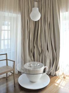 Decoholic » Maison Moschino