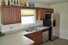 209 Belvedere Drive Holly Ridge, NC 28445 by JG Homes, INC