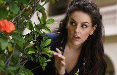 Kéfera interpreta Geraldine, uma fada atrapalhada: (Foto: Divulgação)