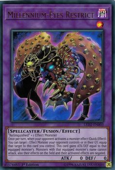397 Best YU-GI-OH cards!!! images in 2020 | Cards, Monster cards ...
