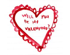 For your very special person on the day of hearts. Special Person, Just In Case, Hearts, Day, Instagram, Special People