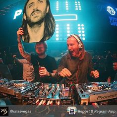 Ed Sheeran x David Guetta Ray Charles, Reggae Music, Dance Music, Shaytards, Application Web, Blues Music, Pop Music, David Guetta, Avicii