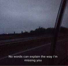 The Personal Quotes - Love Quotes , Life Quotes Frases Tumblr, Tumblr Quotes, Mood Quotes, Life Quotes, Daily Quotes, Quotes Rindu, Qoutes, Missing You Quotes For Him, Grunge Quotes