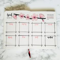 Bullet journal à thème : la vie en rose – Lisly s world You are in the right place about aesthetic Here we offer you the most beautiful pictures about the aesthetic you are looking for. When you examine the Bullet journal à thème : la vie en rose –[.