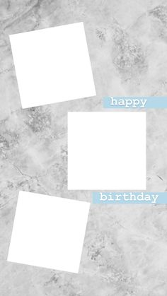 Happy Birthday Template, Happy Birthday Frame, Happy Birthday Wishes Cards, Creative Instagram Stories, Instagram Story Ideas, Instagram Quotes, Birthday Post Instagram, Instagram Frame Template, Positive Wallpapers