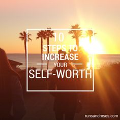 How to gain more self-confidence and better the world around you. Too often do we belittle, criticize, doubt and lessen ourselves, to the point where we lack the self-confidence and self-worth to ...