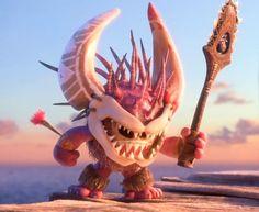 King of the Kakamora- Moana movie scenes Disney Pixar, Disney Villains, Disney Art, Moana Cast, Kakamora Moana, Alex Craft, Tiki Hawaii, Moana Birthday Party, Felt Books