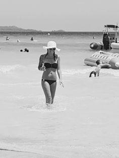 Beach Alcudia