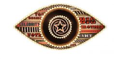 Celebrity Big Brother insider gossip on the house and stars TheFuss.co.uk