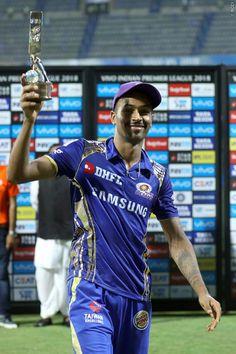 Mumbai Indians Ipl, Real Love, My Love, Heat Fan, Dream Boy, Cricket, Champion, Cap, Baseball Cards