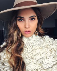 See this Instagram photo by @negin_mirsalehi • 94.4k likes