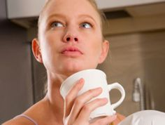 Poor breakfast linked to metabolic syndrome .