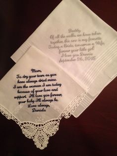 Wedding Gift For Mom And Stepdad : ... bride mothers wedding gifts for parents gift for parents gift wedding