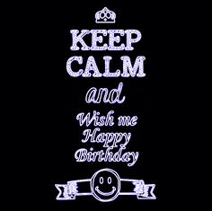 self birthday hd pic for whatsapp Beautiful Birthday Images, My Birthday Pictures, Happy Birthday Fun, Hd Images, Self, Background Images Hd