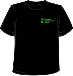 Children's Orthopaedics of Atlanta Atlanta, Mens Tops, T Shirt, Fashion, Supreme T Shirt, Moda, Tee Shirt, Fashion Styles, Fashion Illustrations