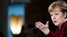 """""""Merkel-Beleidigungs-Erlaubnis"""": Bundesregierung kommt empörten Bürgern mit neuem Paragrafen entgegen - http://www.statusquo-news.de/merkel-beleidigungs-erlaubnis-bundesregierung-kommt-empoerten-buergern-mit-neuem-paragrafen-entgegen/"""