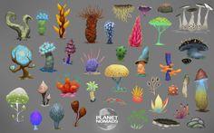 https://www.facebook.com/PlanetNomads http://www.planet-nomads.com/