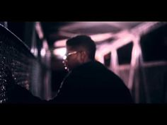 ▶ Romeo Santos Feat. Usher - Promise - YouTube
