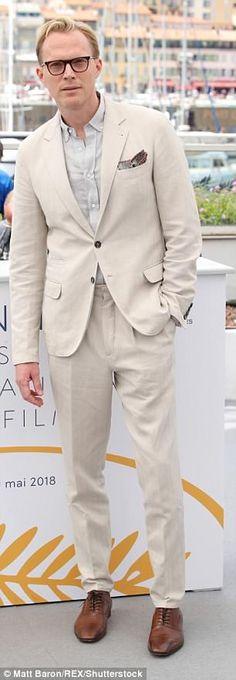 Cannes: Emilia Clarke & Thandie Newton wow at Solo screening