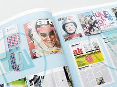 10 Jahre HAMBURGS KREATIVE | Slanted - Typo Weblog und Magazin