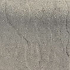 Expocrete 16 In X 16 In Slate Finish Square Patio Stone Slab | Loweu0027s