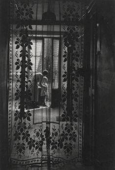 Photo: Anonymous Musée Nicéphore Niépce