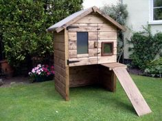 Cat cabin loft