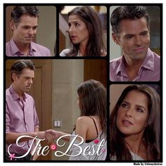 #GH *Fans if used (re-pinned) please keep/give credit (alwayzbetrue)* #SamTrick Sam and Patrick