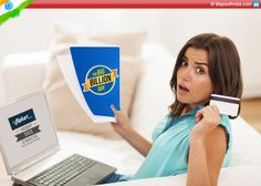 Here are a few pointers stating how and why #Flipkart failed in executing #BigBillionDay.