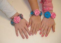 Bracelets Band, Bracelets, Accessories, Sash, Bracelet, Bands, Arm Bracelets, Bangle, Bangles