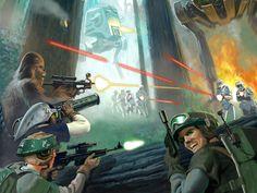 HD-starwars-battle-wallpaper-hi-res.jpg (1280×960)