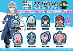 Perler Beads, Pixel Art, Cross Stitch Patterns, Manga, Halloween, Artist, Anime, Crafts, Google