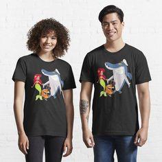 Cute French Bulldog, Tshirt Colors, Chiffon Tops, Female Models, Heather Grey, Classic T Shirts, Shirt Designs, T Shirts For Women, Fashion Design