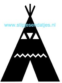 tipi www.stipjesendatjes.nl