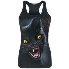 Feline Fury - Spiral xl 16,99€