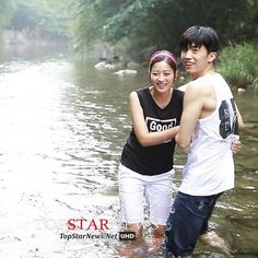 #happy #funny  #박세영 #세영 #장우영 #우영 @sseyoungpark #parkseyoung #sseyoungpark #seyoung #wooyoung #wgm #jangwooyoung #jwy #yycouple #2youngcouple #2pm #mbc
