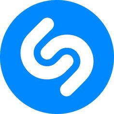 Shazam is one of the world's most popular apps, used by hundreds of millions of people each month to instantly identify music that's playing.