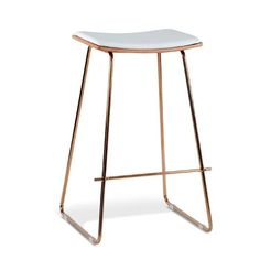Buy bar stools in Melbourne, Sydney or anywhere in Australia at lowest prices. Shop affordable bar stools online to match any design and budget with ease.