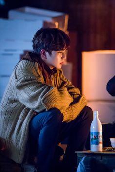 Yoo Seung Ho - I am not a robot Kim Dong Young, Kim Young, Yoo Seung Ho, Im Going Crazy, Chines Drama, Kim Myung Soo, Handsome Korean Actors, Child Actors, Lee Jong Suk